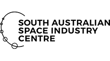 South Australian Space Industry Centre